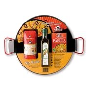 El Avion Spanish Paella Kit