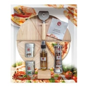 Collitali Italian Pizza Kit