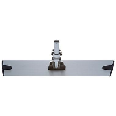 Kwik System – Cadre à velcro, 55 cm