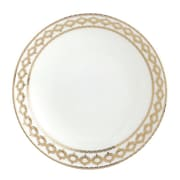 Auratic Chantilly Dipping Plate (Set of 4)