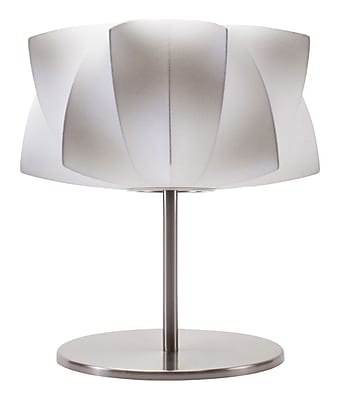 Nuevo Lex 26.75'' Table Lamp