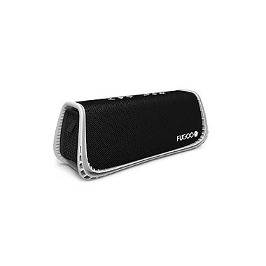 FUGOO - Haut-parleur Bluetooth portatif Sport XL (FXLSPWK01)