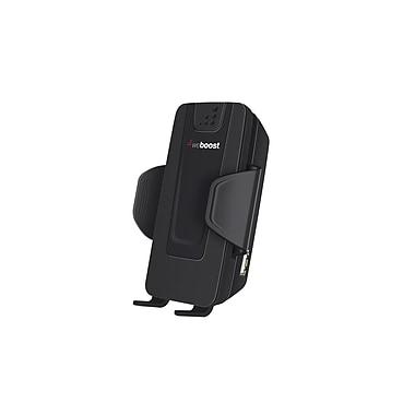 WeBoost – Trousse d'amplificateur de signal cellulaire en véhicule Drive 4G-S