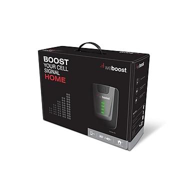 WeBoost – Trousse d'amplification de signal cellulaire Home 4G