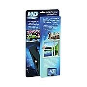As seen on TV HD Free Digital Indoor Antenna for TV (TWZ-HDAN)