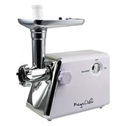 Mega Chef Ultra Powerful Automatic Meat Grinder, 1200 W (93596263M)