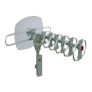 PPG™ Outdoor Motorized Rotating Antenna for HDTV (P03-205)