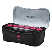 Revlon Perfect Heat 20 Piece Ionic Hair Setter (RVHS6611N1)