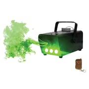 Technical Pro Fog Machine with Wireless Remote Control (FOGL500R)