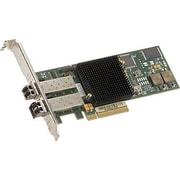 ATTO Celerity FC-164P Fiber Channel PCI Express 3.0 Host Bus Adapter