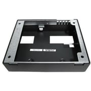 Cisco™ CP-WALLMOUNTKIT= Nonlocking Wall Mount Kit for 7900 Series IP Phones