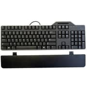 Dell™ Wired USB Keyboard, Black (3WPNC)