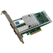 Dell™ 430-4436 10 Gbps Dual Port Server Adapter