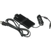 Dell™ 90 W Slim 3 Prong AC Adapter for E5420/E5520 Latitude Notebook (469-1494)