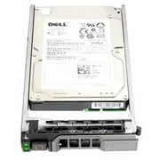 Dell™ F749K 450GB SAS 6 Gbps Hot-Plug Internal Hard Drive