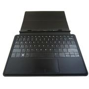 Dell™ Slim Keyboard for Venue 11 Pro Tablet (MDKRK)