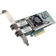 Dell™ N20KJ 10 Gbps Dual Port Server Adapter