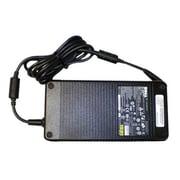 Dell™ 210 W AC Adapter for M2400/M4400 Precision Notebook (PA-7E)