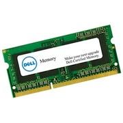 Dell™ SNPFDMRMC/4G 4GB (1 x 4GB) DDR4 SDRAM SODIMM DDR4-2133/PC4-17000 Laptop RAM Module