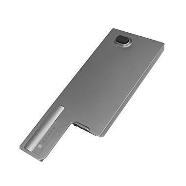 Dell™ Lithium Ion 4800 mAh Battery for Notebook (WN791)