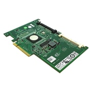 Dell™ PowerEdge Refurbished SAS 6/iR RAID 0/1 Controller Card (YK838-RF)