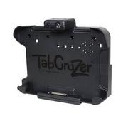 Gamber-Johnson® TabCruzer® Black Thin Docking Station for Panasonic Toughpad FZ-G1 (7160-0595-00-P)