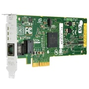HP® NC373T 1 Gbps Multifunction Gigabit Ethernet Server Adapter
