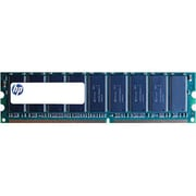 HP® 664691-001 8GB (1 x 8GB) DDR3 SDRAM RDIMM DDR3-1600/PC3-12800 Server RAM Module