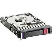 HP® 730454-003 600GB SAS 6 Gbps Hot-Plug Internal Hard Drive, Black/Silver