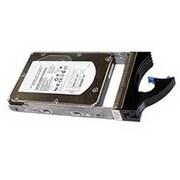 IBM 00Y2505 900GB SAS 6 Gbps Internal Hard Drive, Black/Silver