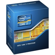 Intel® Core™ i7-3770 Desktop Processor, 3.9 GHz, Quad-Core, 8MB (BX80637I73770)