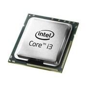 Intel® Core™ i3-4150 Desktop Processor, 3.5 GHz, Dual-Core, 3MB (BXC80646I34150)