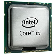 Intel® Core™ i5-2500 Desktop Processor, 3.7 GHz, Quad-Core, 6MB (CM8062300834203)
