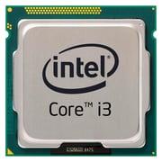 Intel® Core™ i3-4150 Desktop Processor, 3.5 GHz, Dual-Core, 3MB (CM8064601483643)