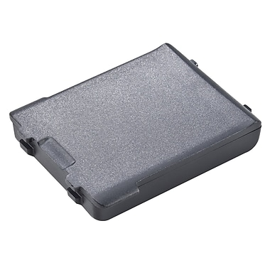 Intermec® Handheld Battery for CN70/CN70E Mobile Computer (318-043-023)