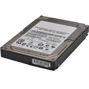 lenovo® 00AJ096 300GB SAS 6 Gbps Hot-Swap Internal Hard Drive