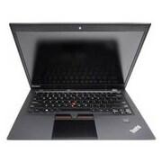 "lenovo® ThinkPad X1 Carbon 20FB0045US 14"" Ultrabook, Intel Core i7-6600U, 256GB SSD, 16GB RAM, Windows 7, Business Black"