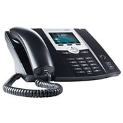 Mitel® Aastra 6725ip IP Phone for Microsoft® Lync™