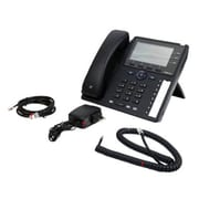 Obihai OBI1032PA 12 x Total Line IP Phone with Power Supply