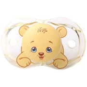 RaZbaby® Keep-It-Kleen Pacifiers