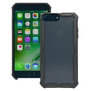 Trident™ Krios® Dual Case for Apple iPhone 6 Plus/6S Plus/7 Plus, Black (KR-APIP7P-BKDUL)