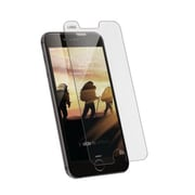 Urban Armor Gear Screen Protector for Apple iPhone 6/6S, Clear (UAG-IPH6/6S-SP)