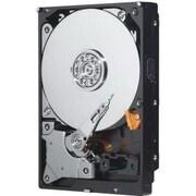 WD® RE4-GP WD2003FYPS 2TB SATA/300 3 Gbps Internal Hard Drive, Black/Silver