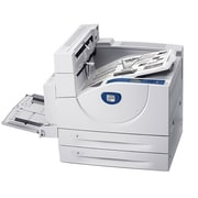 Xerox® Phaser 5550DN Monochrome Laser Printer