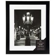 NielsenBainbridge Gallery Solutions Picture Frame; 20'' x 16''