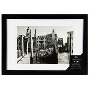 NielsenBainbridge Gallery Solutions Picture Frame; 16'' x 24''
