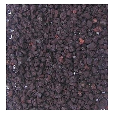 Fire Pit Essentials Volcanic Lava Rock Cinders Hydroponics Growing Media