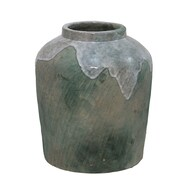 Selectives Sandhill Table Vase