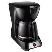 Proctor-Silex 12 Cup Coffee Maker; Black