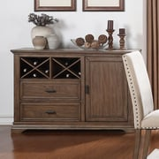 Darby Home Co Wilmington Sideboard